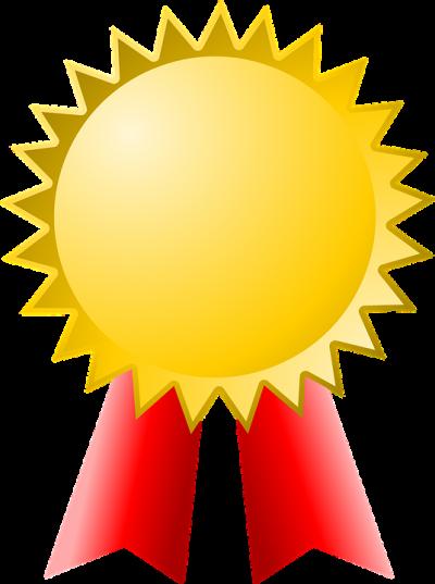Pharmaden Has Won The 2016 Best of Fort Myers Beach Award
