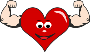 Oral & Heart Health Connection