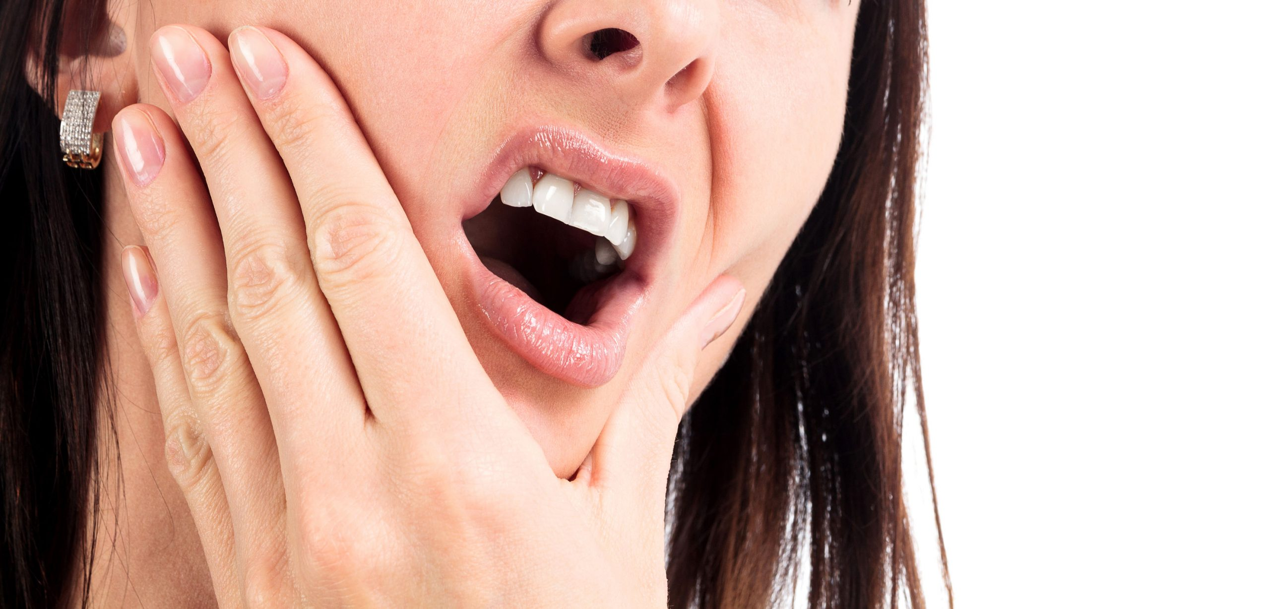 6 Ways to Effectively Fight Bleeding Gums